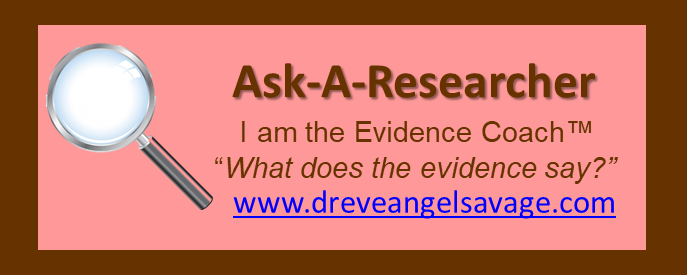 image-681638-ask_a_researcher.png