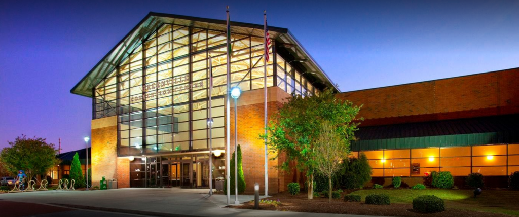 image-815985-greenville_convention_center-c9f0f.w640.png